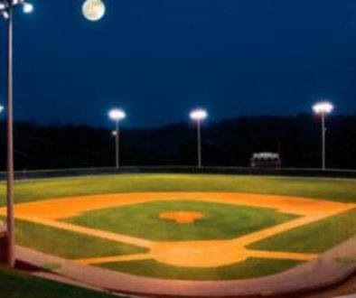Baseball_Field_at_Night_988.preview 300x300 1