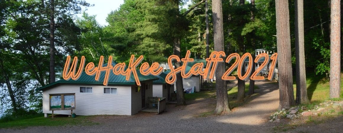 wehakee-camp-for-girls-winter-wisconsin-staff-2021-counselors