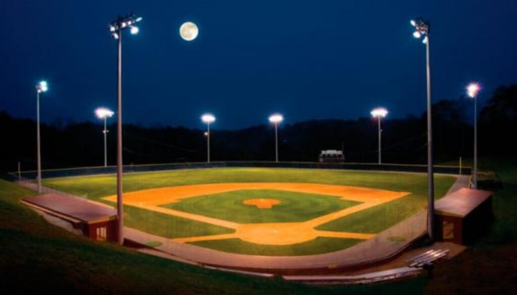 Baseball_Field_at_Night_988.preview