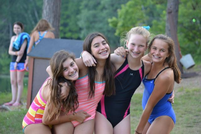 camp murray jewish single women Includes camp teva for kids may 18 and experiential learning to give women tools of spiritual isabella freedman jewish retreat center has been offering.