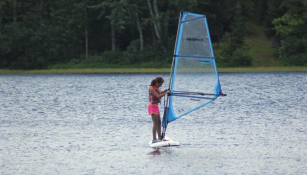 WeHaKee windsurfer.preview