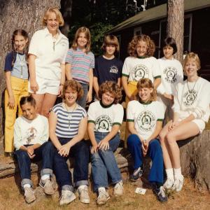 WeHaKee 1982