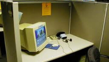 computerDesk
