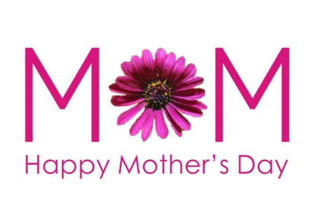 happy-mothers-day-massage-specials.preview