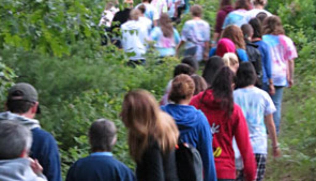 hikingAtWehakeeCampForGirls_0